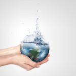plumber bristol saving water