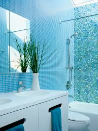 Beautiful bathroom solutions with plumber specialists quick affordable easy