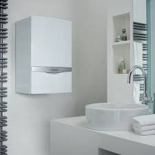Great heating solutions and maintanance from your plumber