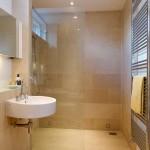 bristol light bathroom