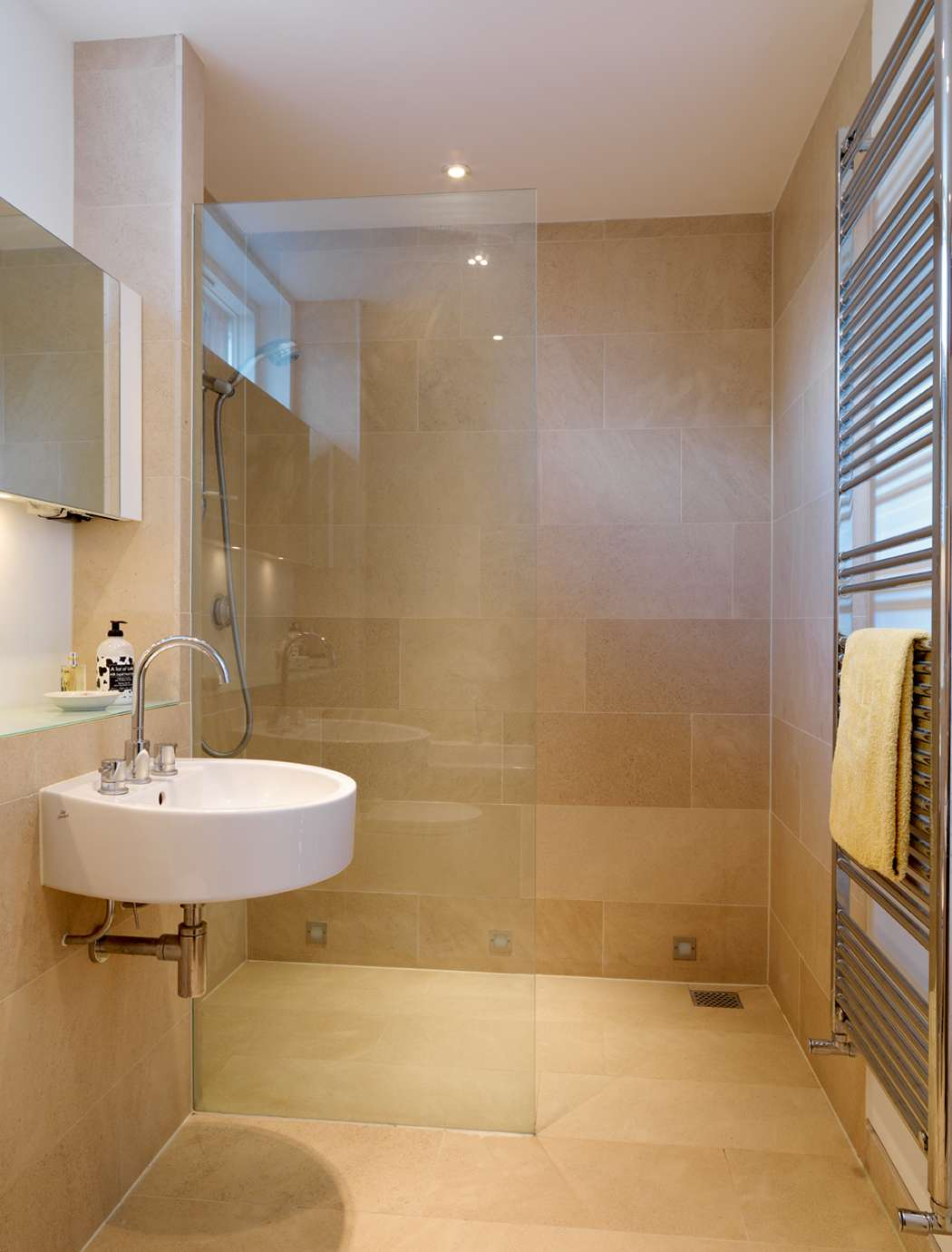 Modern Bathroom Design Ideas 2013 ~ Everyday plumber bristol leaks toilets taps all
