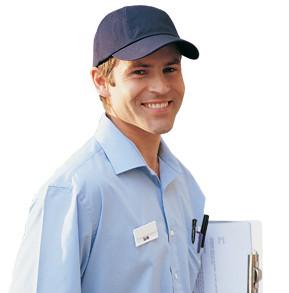 plumber happy