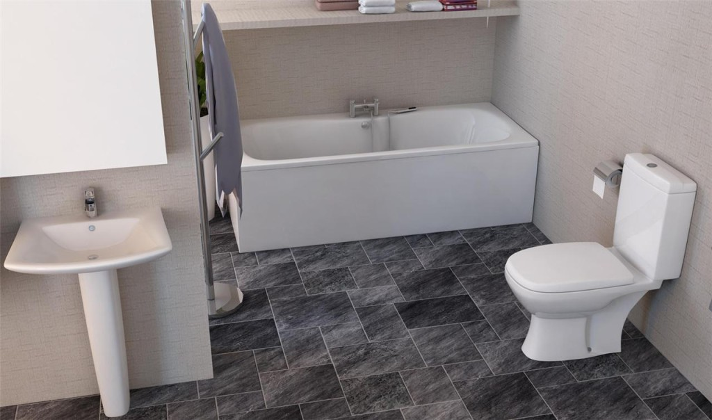 Need a Quality Bathroom Fitted?