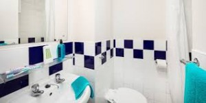plumbers Bristol bathroom installer