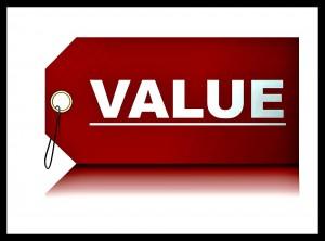 plumber bristol value for money