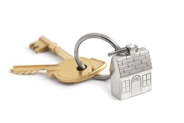 locksmiths nottingham unlock