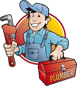 your plumber ready when you need it