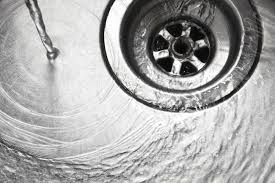 how to stop your drains from clogging