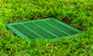 Outdoor drain specialists available in the plumber Redcliffe area
