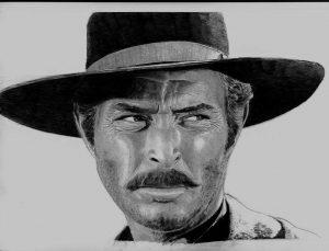 Cowboy plumber bristol