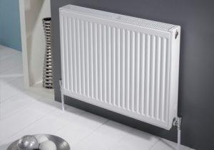 Plumber Bristol radiator repair