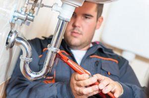 plumber Bristol
