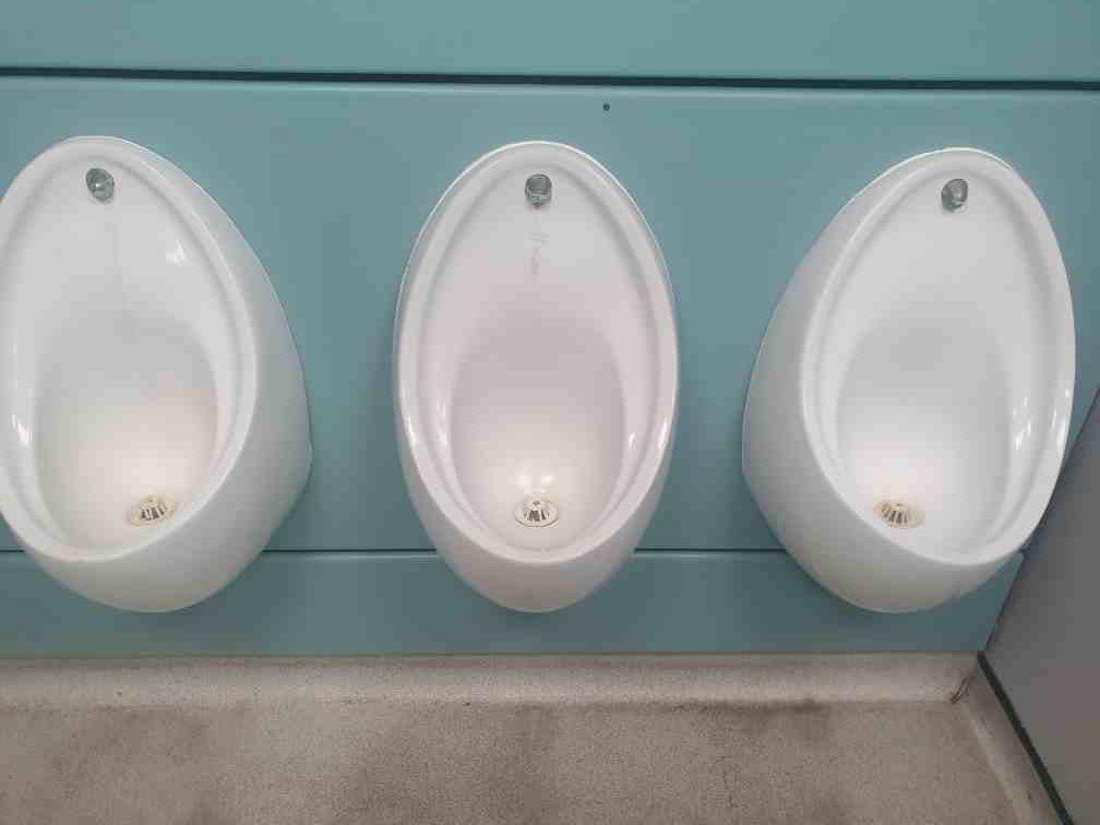 plumber bristol urinal repairs