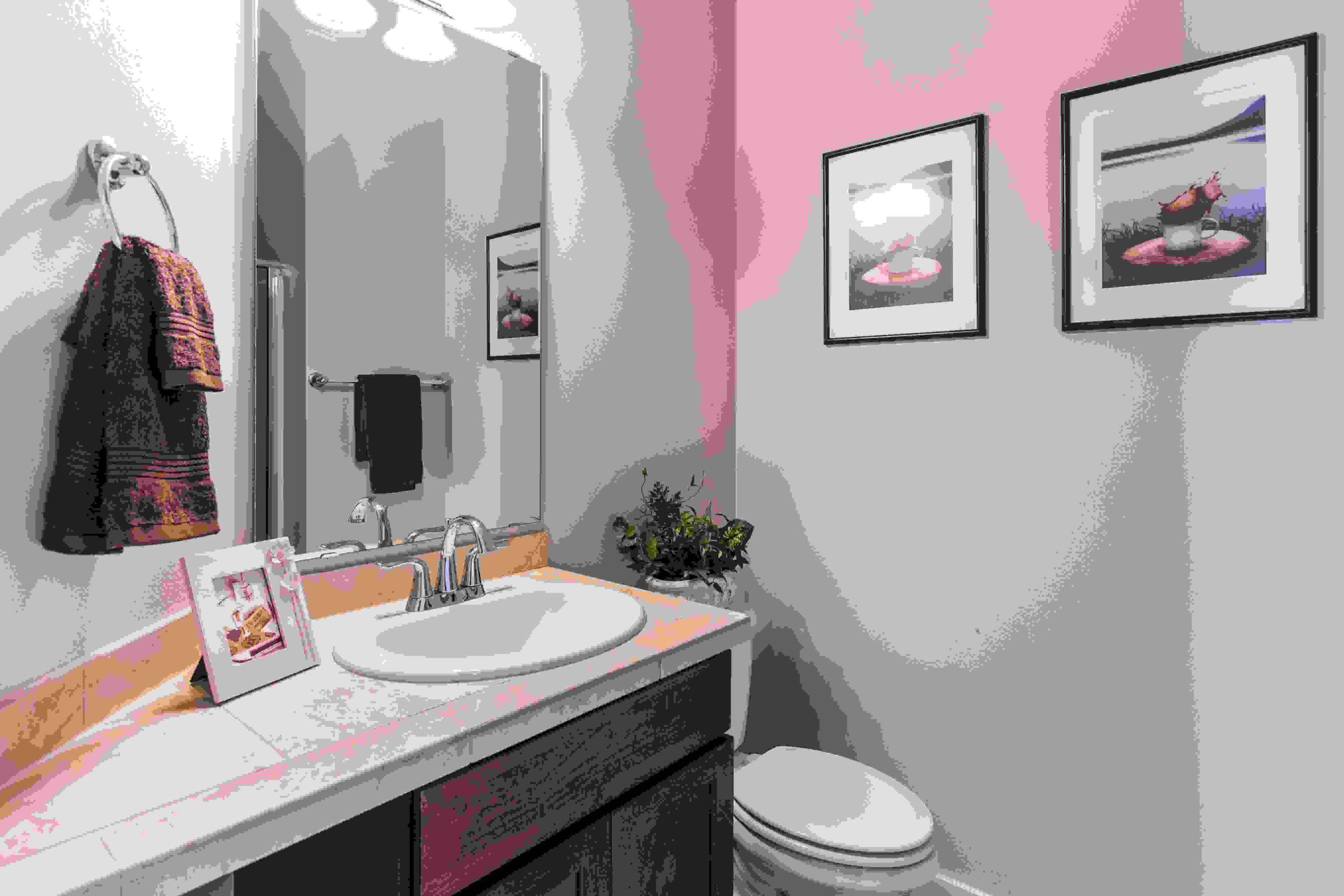 faulty bathroom mixer tap repairs
